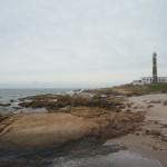 Faro, Spiaggia, Cabo Polonio