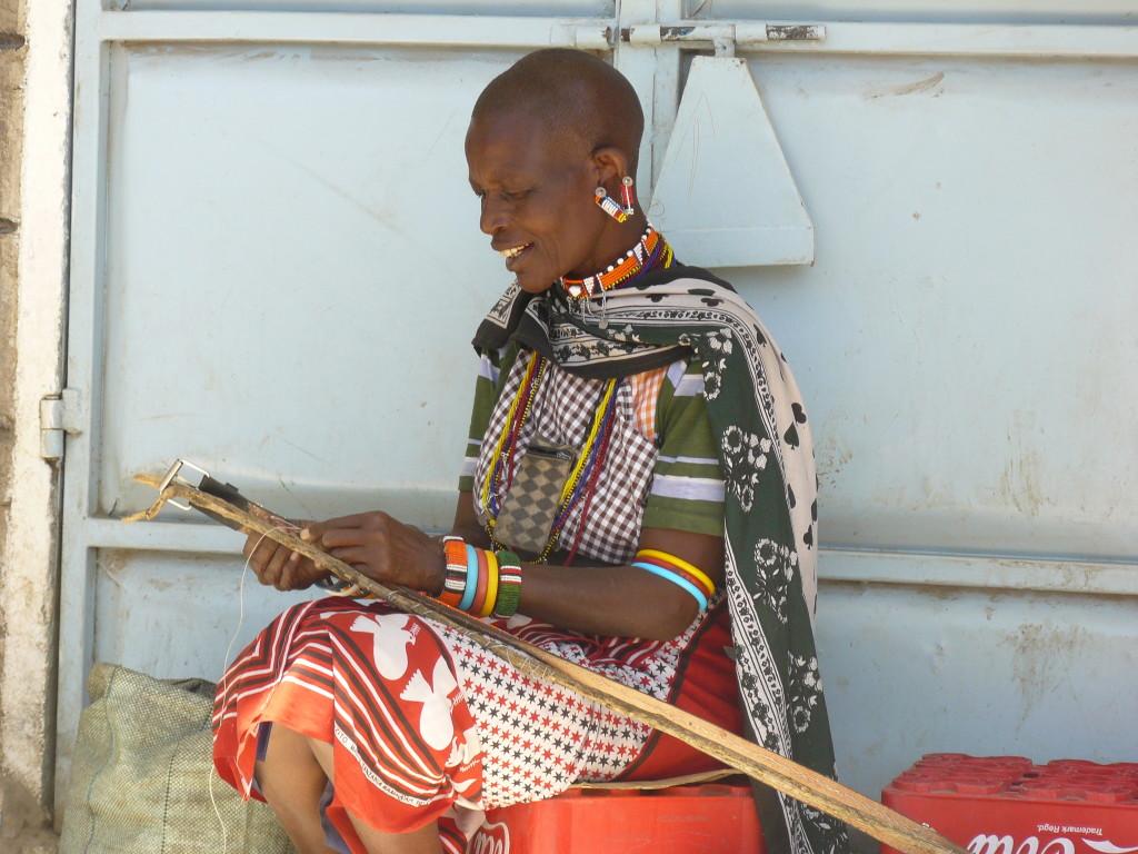 Ukerewe, Tanzania