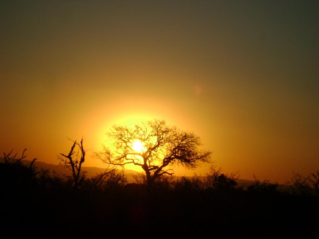 Mkhaia, swaziland