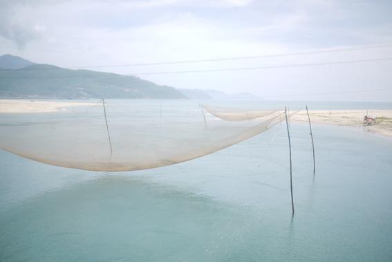 Vietnam, Mare