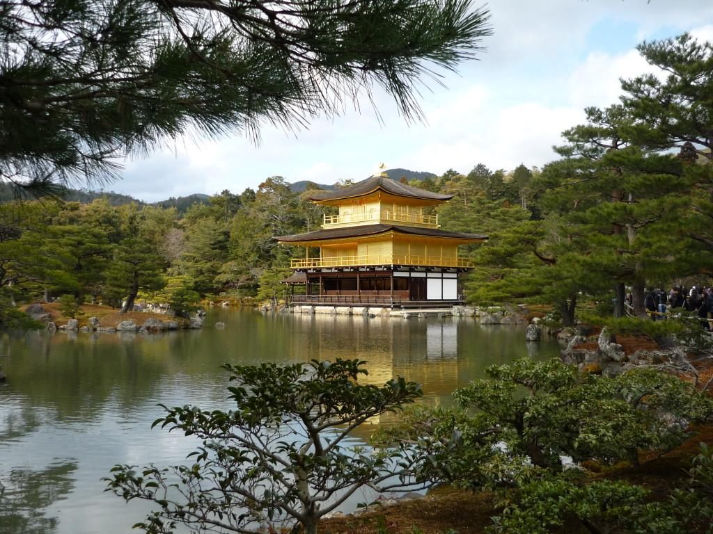 templi, tokyo