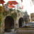 Saint Paul de Vence