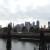 Vista panoramica, Boston