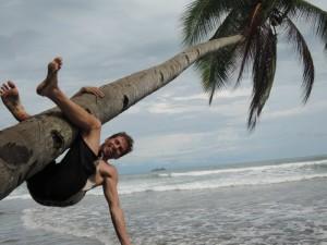 Uvita, Costarica