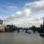 Londra, Tamigi
