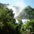 Terni, Umbria, Cascate Marmore