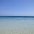 Mondello, Spiaggia