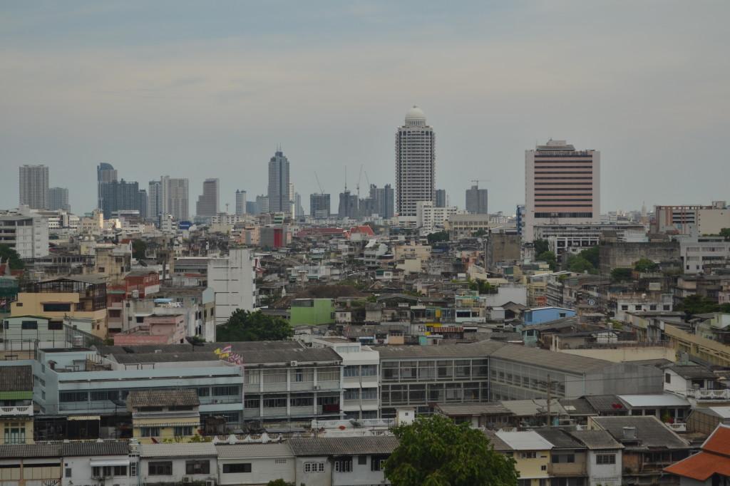 Bangkokg ,Thailandia