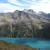 Bionaz, valle d'aosta