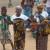 Gente, Malawi