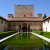 Interno, Alhambra