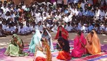 Indipendenza, India
