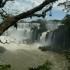Iguazu, Brasile