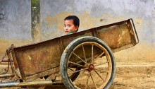 people, vietnam, kid