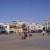 La piazzetta di Essaouira