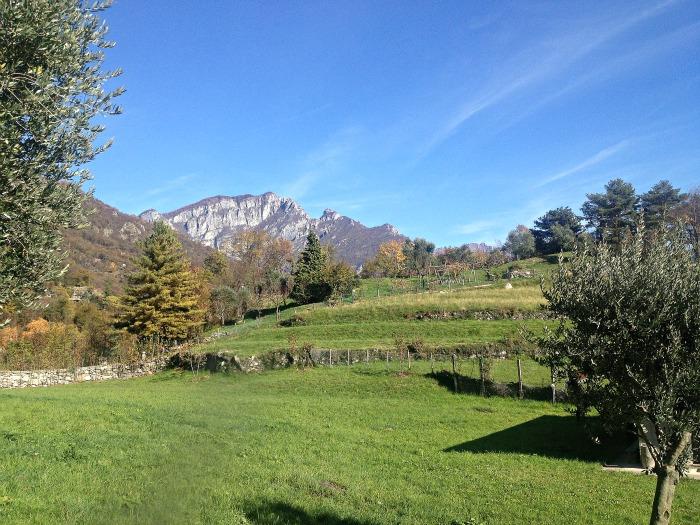 Valmadrera, Lecco
