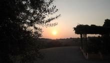 Magliano, Maremma
