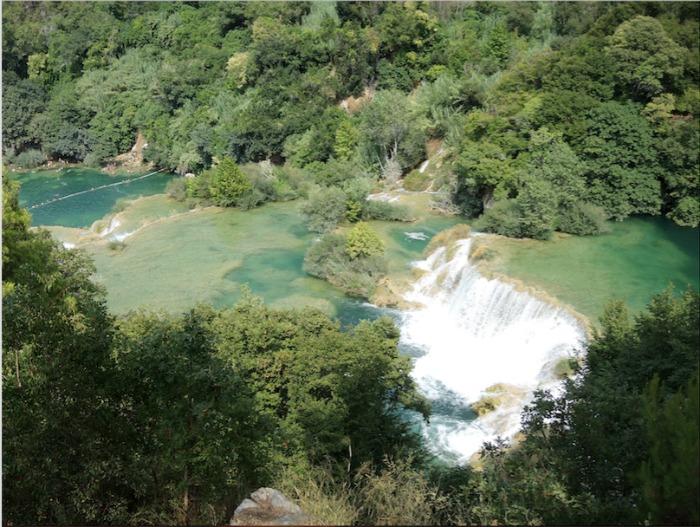 Spalato, Croazia