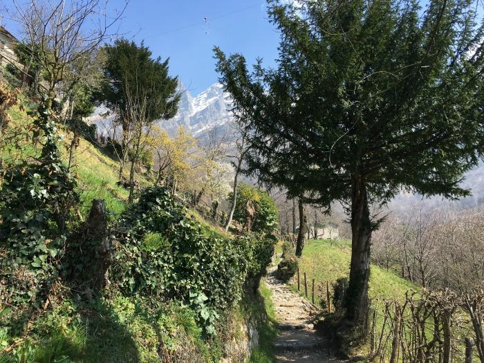 Lecco, Lombardia