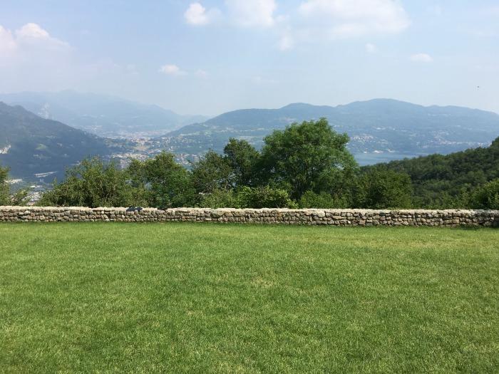 Civate, Lombardia