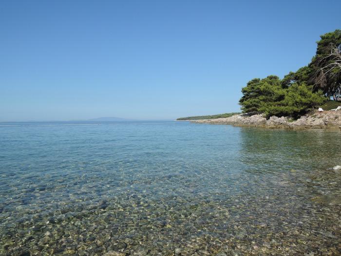 Rab, Croazia