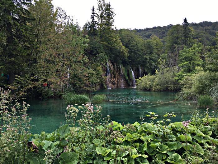 Plitvice, Croazia
